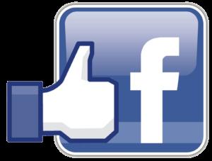 Likez notre page Facebook !