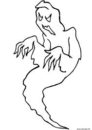 """Résultat de recherche d'images pour """"peur du blanc dessin"""""""